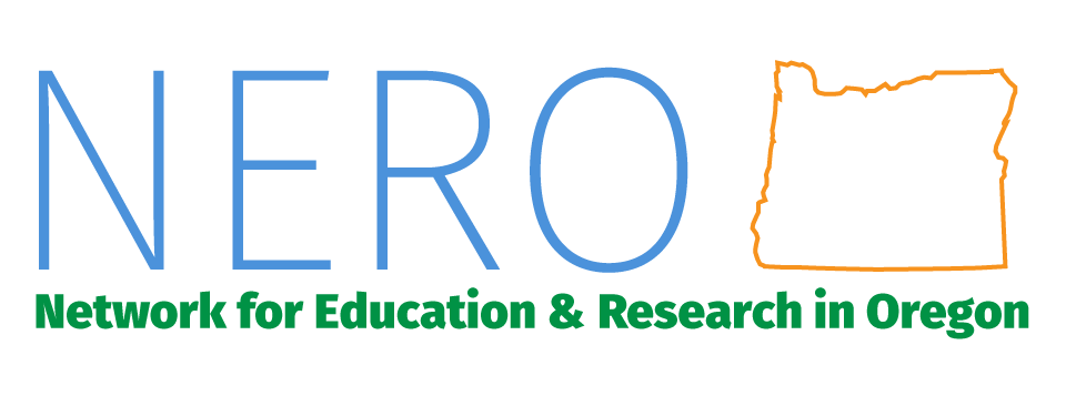 Network for Research and Education in Oregon